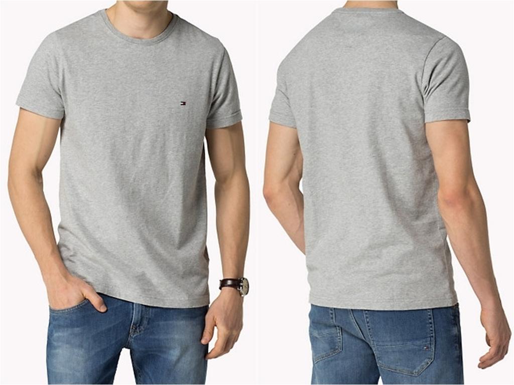Áo vải thun cotton 4 chiều
